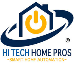 Home Automation Equipment Repair and New Equipment Installation