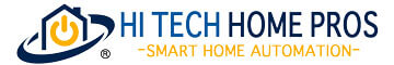 Hi Tech Home Pros