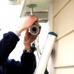 Why install Home Security System