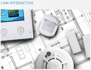 Link Interactive the right choice for you