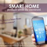 Smart Home a Good Investment